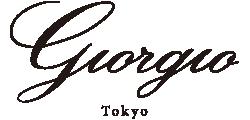 Giorgio Tokyo